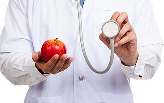 Nutrizione Clinica
