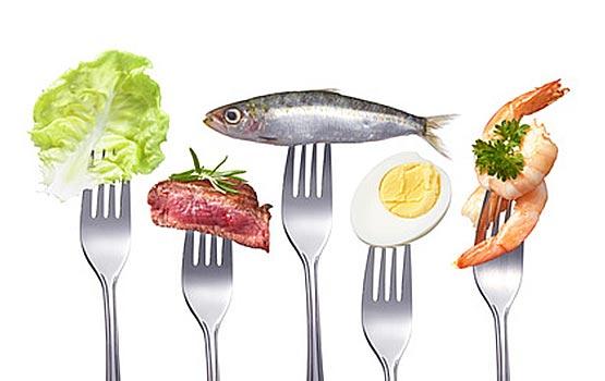 piani nutrizionali personalizzati chiara cortiana